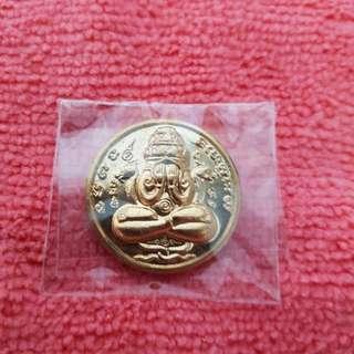 Pitapangpagan Thai Amulet