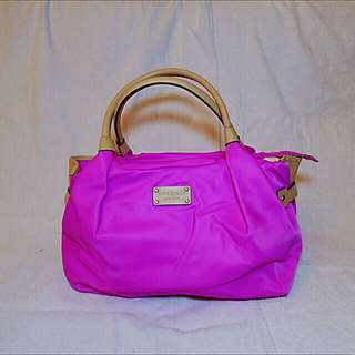 Kade Spade 100% New & Real Handbag