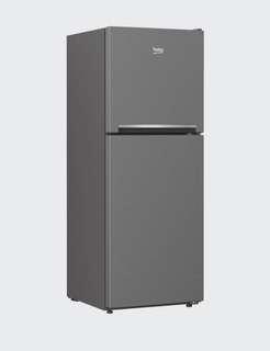 Two Door Beko Refrigerator