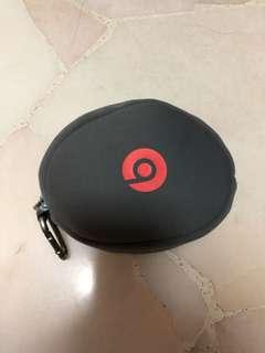 Beats By Dr. Dre Beats Solo2 Wireless
