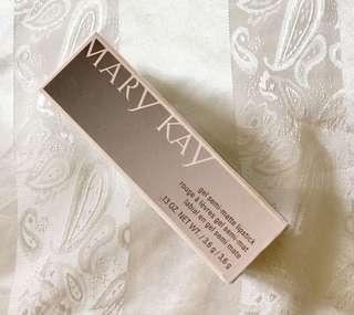 Mary Kay Semi Matte Lipstick 💄
