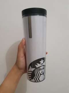 Tumbler starbucks original
