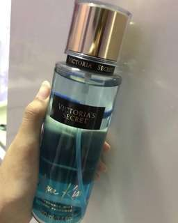 Victoria's Secret Perfume Original 100% (250ML)