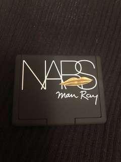 (搬家清貨2)全新NARS 胭脂