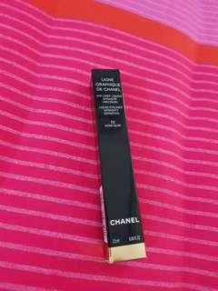 BN Chanel Liquid Eyeliner Intensity Definition (Black/Noir)