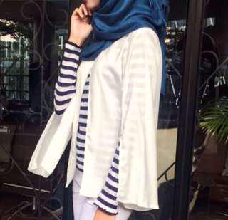 Cape Outer