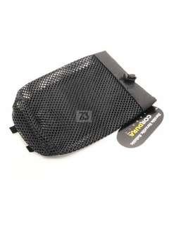 Multi-Purpose saddle pouch (for Brompton)
