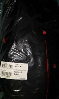 Manfrotto MB Revolver-8 Backpack *BRAND NEW*