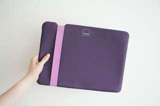 "MacBook 13"" Laptop Sleeve"