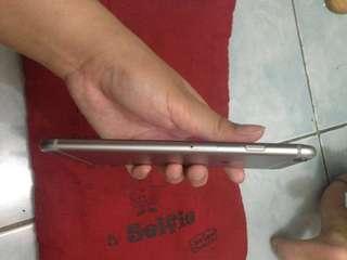 iphone6splus 64gb gpp lte