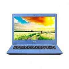 Laptop Acer Es1-132 Bisa Cicilan 6-9bulan Cukup 3menit