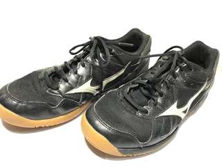 Mizuno Cyclone Speed (Size 9.5)