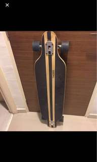 Excellent condition Longboard / Long Board