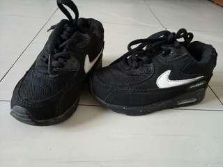 Nike Airmax Replica