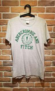 A&F Collection T-shirt