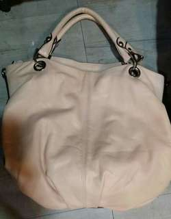 Authentic ROBEANCO bag
