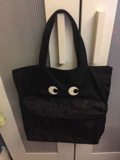 Anya Hindmarch Polyester Tote bag