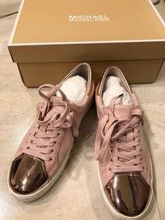 🚚 MICHAEL KORA [MK] 球鞋