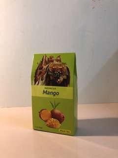 🚚 印度尼西亞芒果風味紅茶