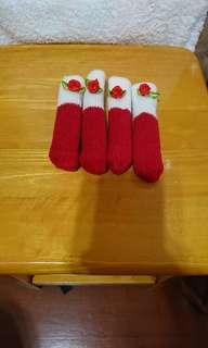 🚚 寵物襪