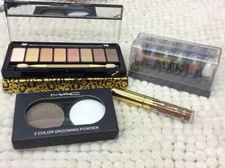 Make Up Bundle #2