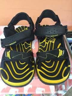 🚚 Gp兒童涼鞋