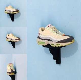 Nike Air max 95 Halloween QS