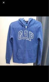 🚚 Gap外套