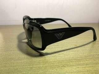 Woman's Emporio Armani Sunglasses