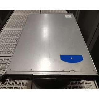Intel SR1630HGP Server