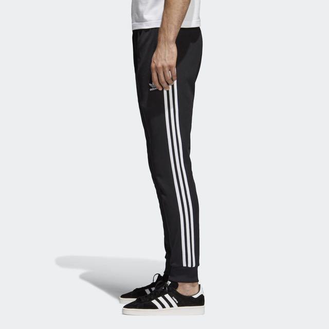 Originals Superstar Adidas Originals Superstar Cuffed Trackpants Adidas Cuffed T13cFlKJ