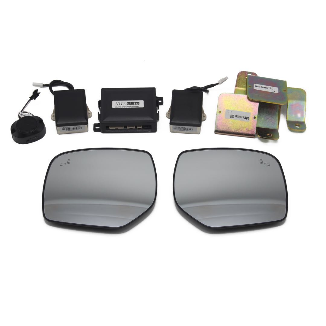 rear monitoring blind spot parking sensors products blinds