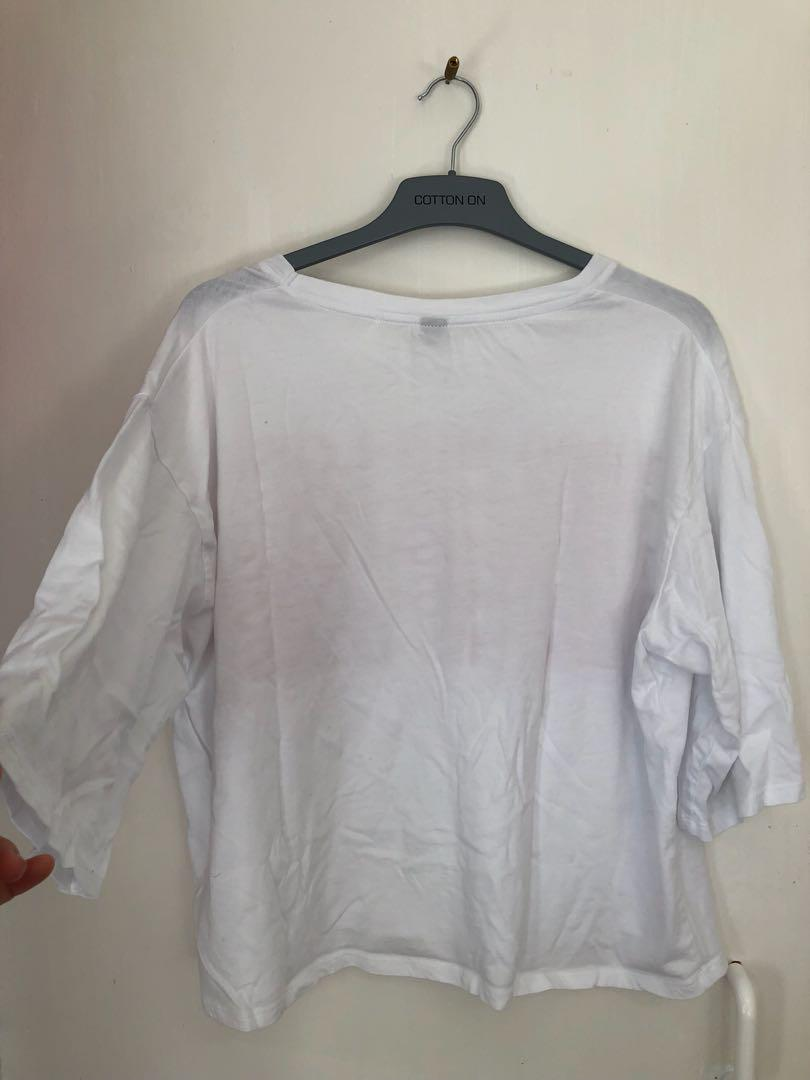 factorie size small