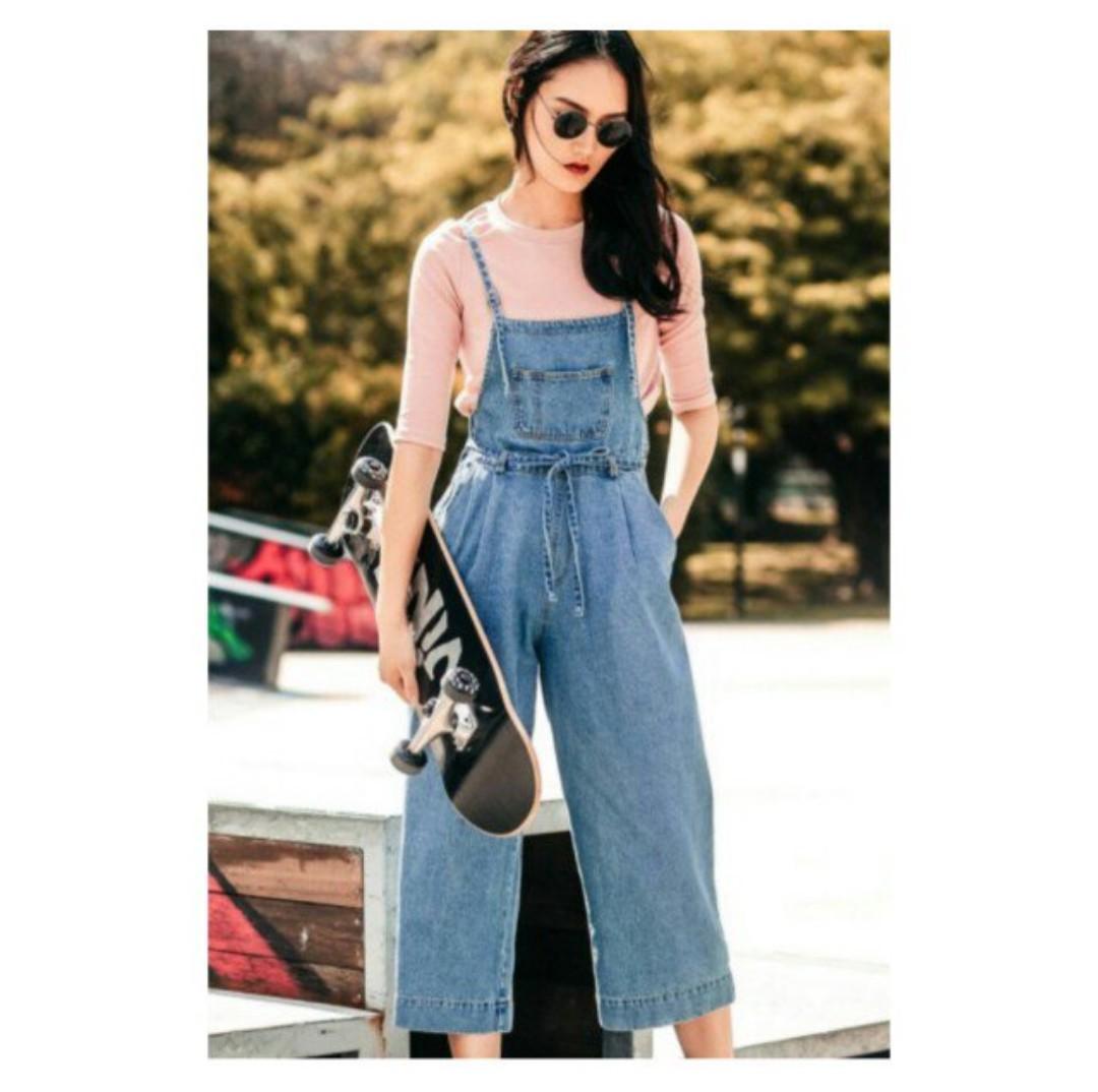 1abda1921b Home · Women s Fashion · Clothes · Rompers   Jumpsuits. photo photo ...