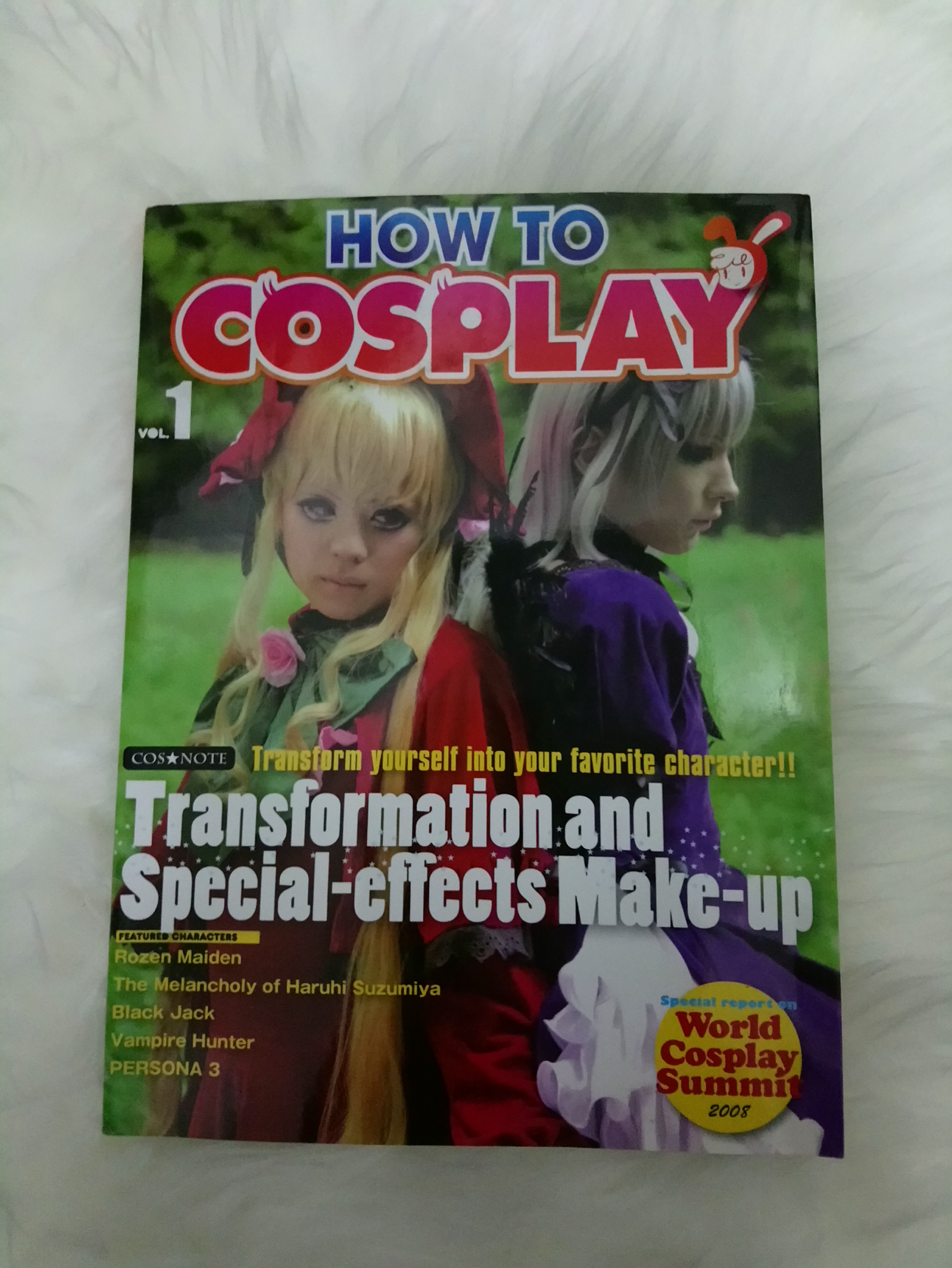 how_to_cosplay_vol_1_1529639475_16b6ba2f