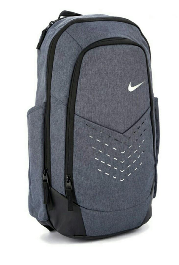 Nike Vapor Energy Backpack, Men's Fashion, Bags & Wallets on