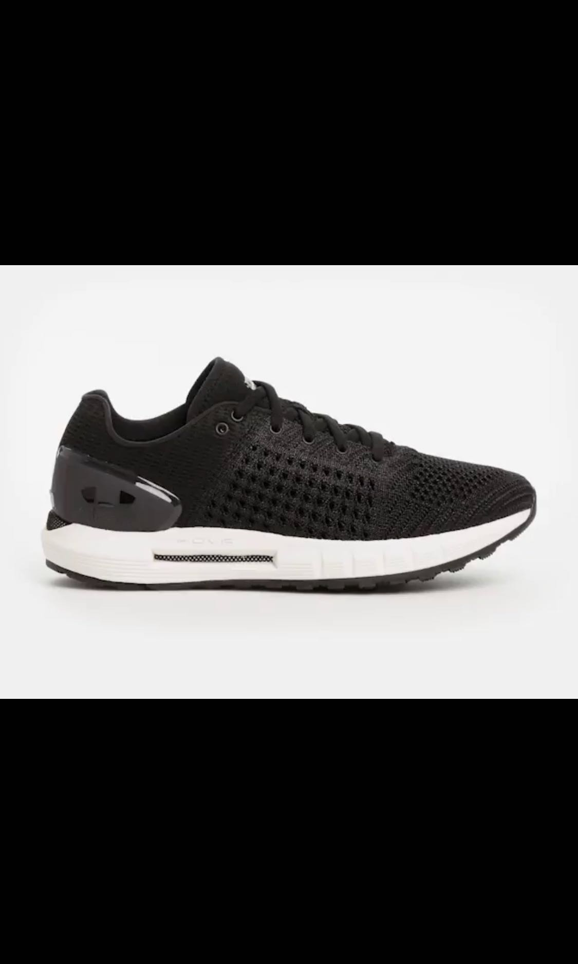 check out 2b763 e8eee Women's UA HOVR Sonic Running Shoes