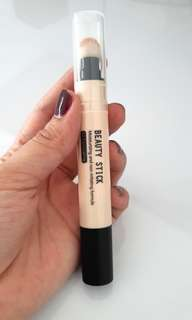 Concealer beuaty stick miniso shade 02