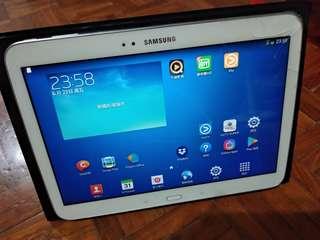 GALAXY Tab 3 10.1吋Wi-Fi版流動平板 16GB