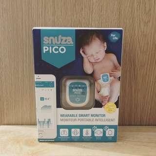 Snuza Pico Smart Monitor