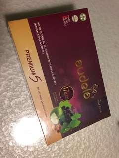🚚 Audela Premium 5