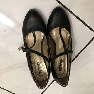Nyc heels