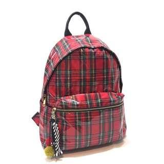 Backpack 背包