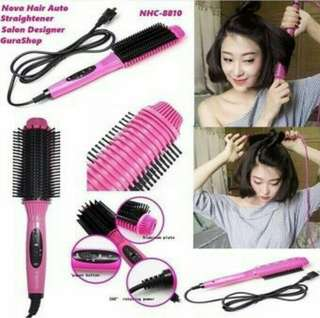 BROWER COMB 2in1