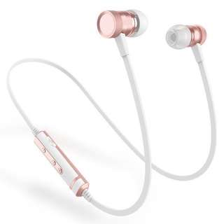Picun H6 wireless headset