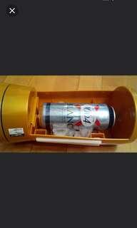 啤酒極速冷凍器