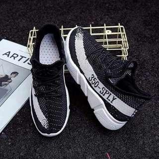 Fashion Korea Sneakers