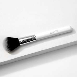 Colourpop Large Powder Brush