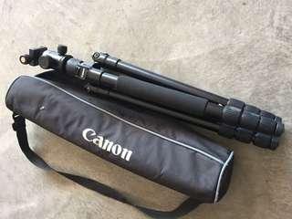 Canon Tripod Pro