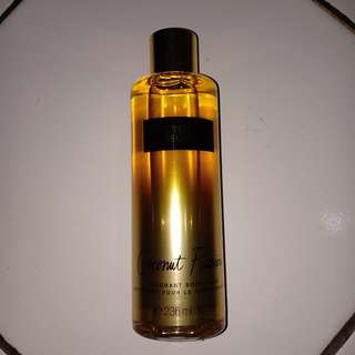victoria secret body wash NEW